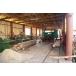 Fabrica prelucrarea lemnului