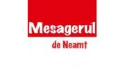 Mesagerul de Neamt editia 13 martie 2017