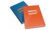 Raport privind starea economico-sociala si de mediu a comunei Poiana Teiului in anul 2014