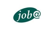 Anunt nr 4602 din 8.07.2021 privind rezultate selectie dosare post sef serviciu SVSU