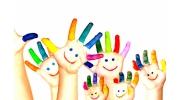 Sprijin educațional în valoare de 500 RON pentru copiii noștri
