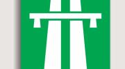 Certificat de urbanism Autostrada Tîrgu Neamț-Tîrgu Mureș
