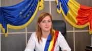 Raport privind starea economico-sociala si de mediu a Comunei Poiana Teiului 2016-Primar Ana Ancuta