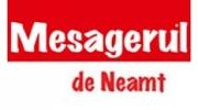 Aparitii in presa-Mesagerul de Neamt