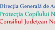 SERVICII PENTRU VICTIMELE VIOLENTEI DOMESTICE!!!