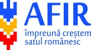 Fonduri europene pentru micii fermieri
